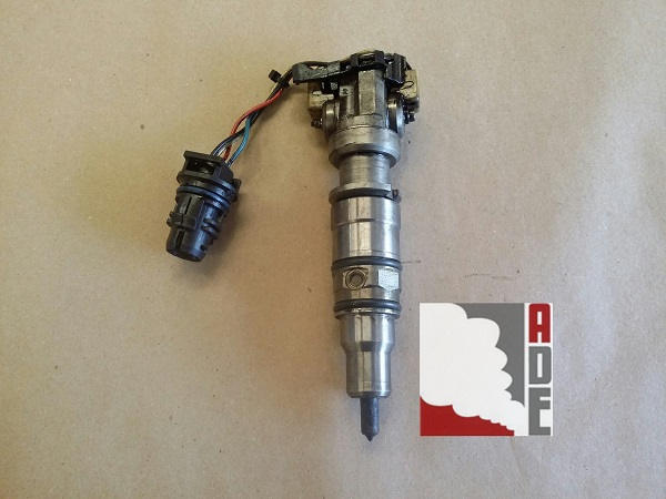 Ford 6.0L Powerstroke /IH VT365 G2.8 Injector