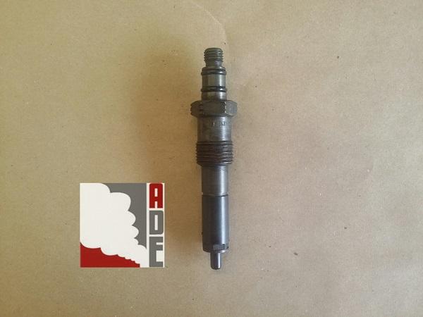 Ford / IH 6.9L / 7.3L IDI Injector
