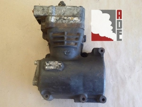 Bendix BA-921 Air Compressor For IH