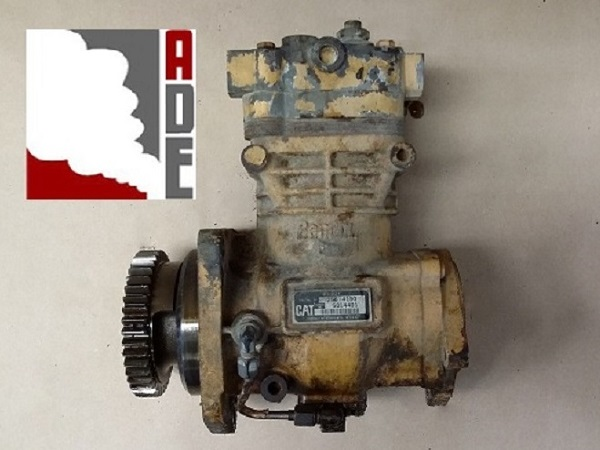 Bendix BA-921 Air Compressor for Cat