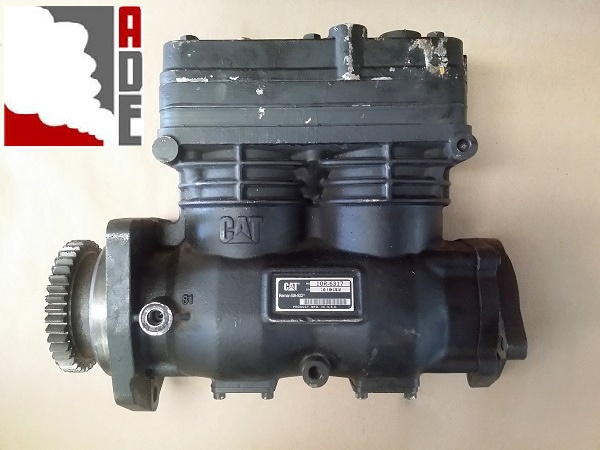 Bendix BA-922 Air Compressor for Cat