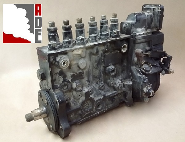 Cummins Dodge 5.9L P7100 Injection Pump