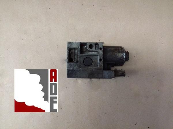 Detroit 60 Series V Pod_wm ade buy list arkansas diesel engines Detroit EGR Valve at n-0.co