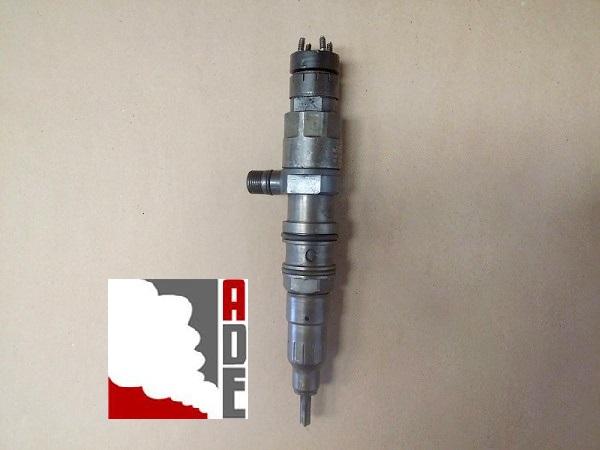 Detroit DD13 C/R Injector
