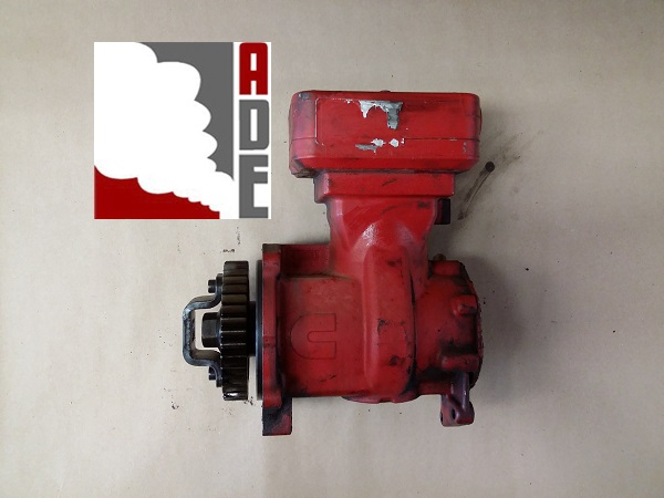 Wabco Air Compressor for Cummins ISX